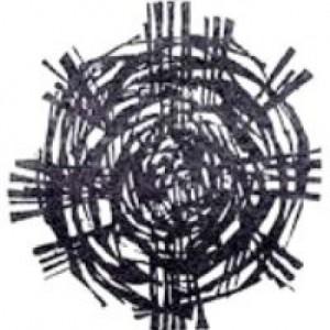 cropped-Logo-Pfarre2.jpg